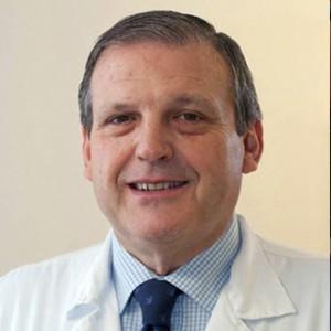 Dr. Antonio Coscujuela