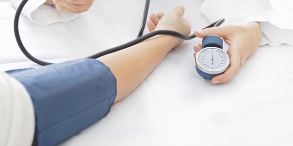 ¿Cuáles son los síntomas de la hipertensión? - Cosas De..