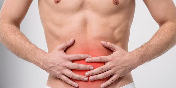 Ardor de estómago, ¿Por qué se producen? ¿Cómo solucionarlo? - Cosas ...